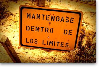 limites-1